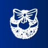 Gift-3 icon
