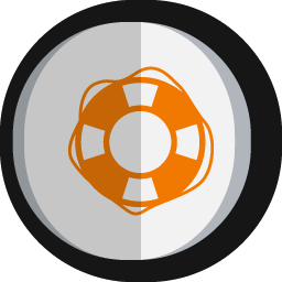 Setting system icon