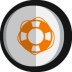 Setting-system icon