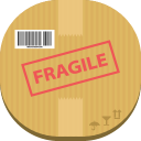 box package icon