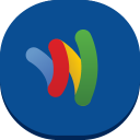 Google wallet icon