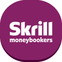 skrill moneybookers icon