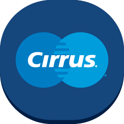 Cirrus icon