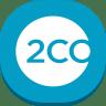2-checkout icon
