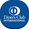 Diners-club-international icon