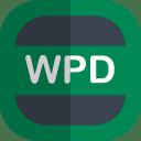 wpd icon