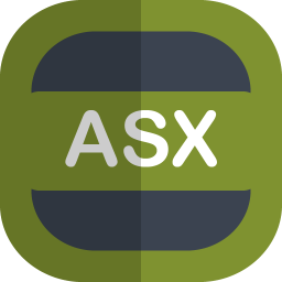 Asx icon