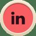 Linkedin Aviv Movers