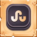 stumbleupon icon