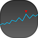 business summary icon