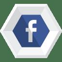 Facebook Swellnomore