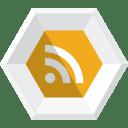 RSS  swellnomore