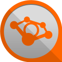 tribenet icon