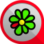 ICQ icon