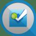 Foursquare-2 icon