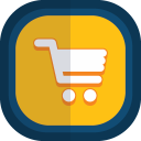 Shoppingcart 05 icon