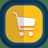 Shoppingcart-01 icon