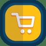 Shoppingcart-02-empty icon