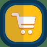 Shoppingcart-05 icon