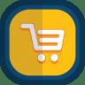 Shoppingcart-08 icon