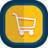 Shoppingcart-11 icon