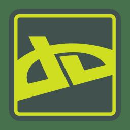 ВМ на DeviantArt
