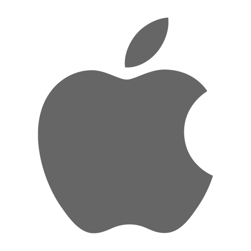 external image Apple-icon.png