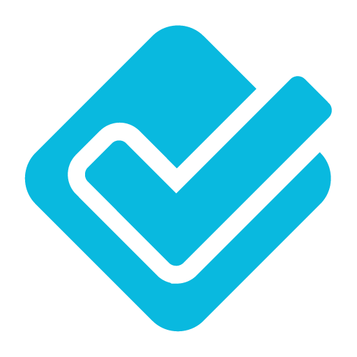 Foursquare One icon
