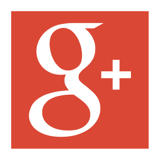 GEYC on Google Plus