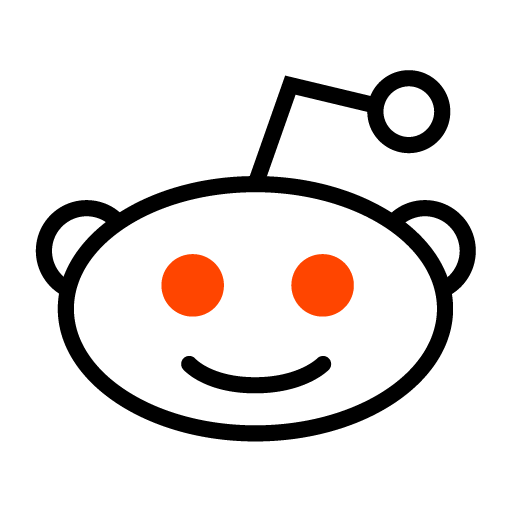 Using IFTTT to connect Reddit to Discord | Will Chatham