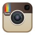 http://icons.iconarchive.com/icons/uiconstock/socialmedia/72/Instagram-icon.png