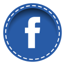 http://icons.iconarchive.com/icons/uiconstock/stitched-social-media/128/facebook-icon.png