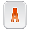 applix icon