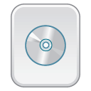 cd track icon