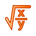 edu mathematics icon