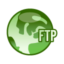 [تصویر:  ftp-icon.png]