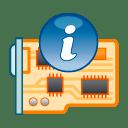 hw info icon