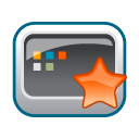 http://icons.iconarchive.com/icons/umut-pulat/tulliana-2/128/icon-themes-icon.png
