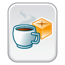 Java jar icon