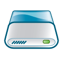 k cm device icon