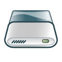 K cm devices icon