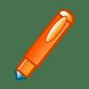 k edit icon