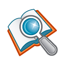 k pdf icon