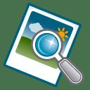 k view icon