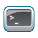 konsole icon