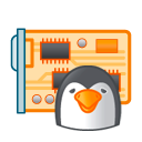 linux conf icon
