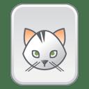meta font icon