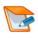 package editors icon