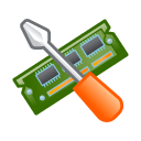 Package settings icon