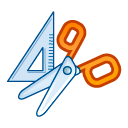 package utilities icon